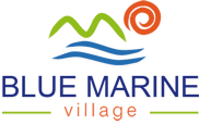 Blue Marine Village